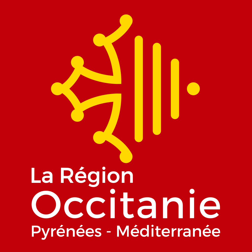 région occitanie logo https://www.laregion.fr/