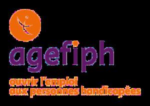 agefiph logo partenaire https://www.agefiph.fr/