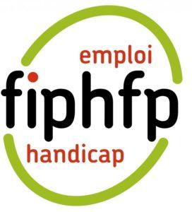 fiphfp logo partenaire http://www.fiphfp.fr/